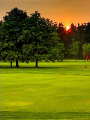 Golf Resort Karlovy Vary tsjechie karlsbad golfen