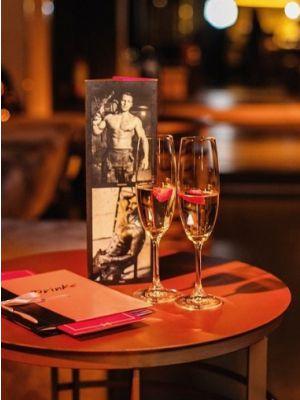 Pakket D | VIP Diva's Praag | Vrouwen
