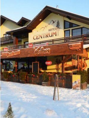 hotel-berghof-bozi-dar-klinovec-fichtelberg, small