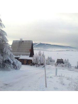 Vakantiehuis Jarda - Háj pod Klínovcem
