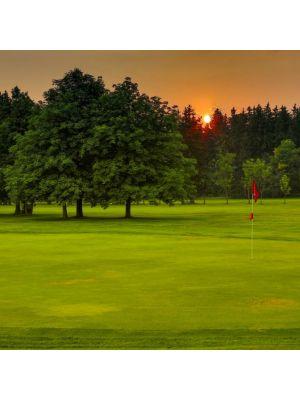 Golf Resort Karlovy Vary tsjechie