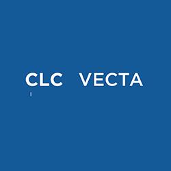 CLC Vecta